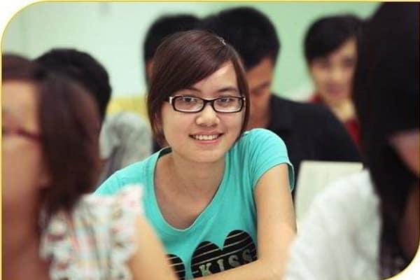 Học bổng du học hàng đầu thế giới