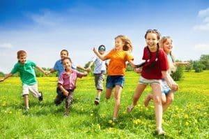 Lợi ích của Du học hè
