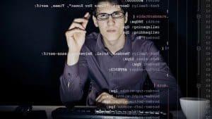 New Ocean tuyển dụng nhân viên code website