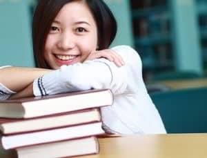 New Ocean tuyển dụng nhân viên phát triển thị trường du học