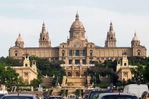 Trường Đại Học Malaga
