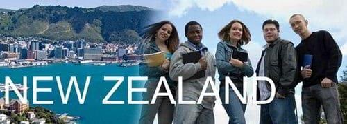 Có nên đi du học New Zealand hay không