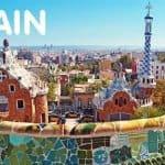 Du học Tây Ban Nha và khám phá những nét văn hóa tuyệt vời