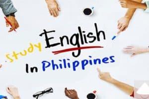 Môi trường học tập Tiếng Anh chuẩn Mỹ