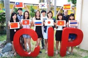 Ngôi trường Anh ngữ hàng đầu tại Philippines