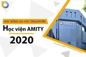 hoc-bong-hoc-vien-amity-singapore