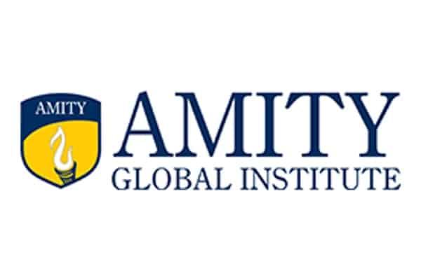 Học viện quốc tế Amity Singapore