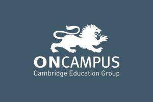 Tập đoàn Giáo dục Cambridge Education Group
