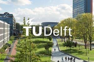 Trường Đại học Công nghệ Delft, Hà Lan