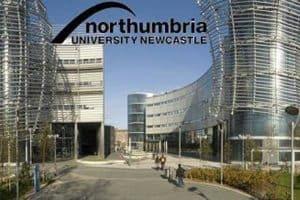 Trường Đại học Northumbria