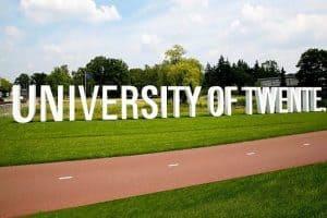 Trường Đại học Twente, Hà Lan