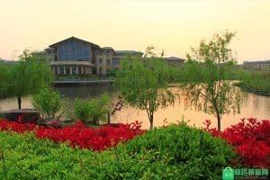 Đại học Khoa học Chính trị và Luật Thượng Hải