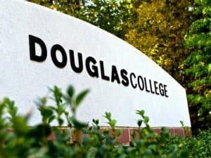 thong-tin-truong-cao-dang-douglas-college