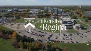 truong-dai-hoc-regina-canada-university-of-regina