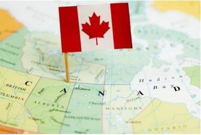Du học Canada 2020: Không chứng minh tài chính, cơ hội định cư dễ dàng
