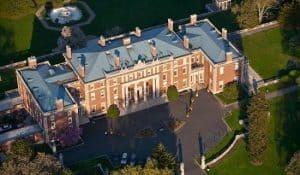 Đại học Fairleigh Dickinson