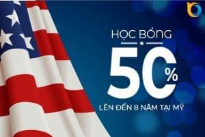 MY-HOC-BONG-8-NAM-600-x-400