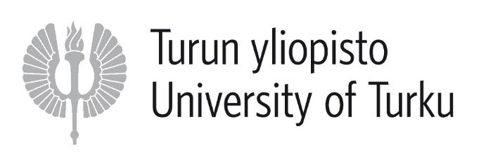HỌC BỔNG 100% TẠI TRƯỜNG 'ĐIỂM' PHẦN LAN – ĐẠI HỌC TURKU