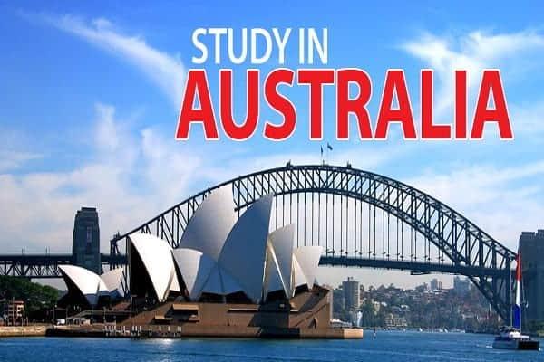 Chi phí du học Úc 2020 khoảng bao nhiêu tiền?
