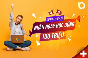 hoc-bong-Thuy-Si-truong-BHMS