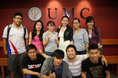upper-madison-college-hoc-sinh-e1532430213739