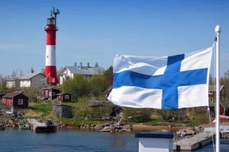 Những lý do để du học Phần Lan