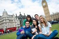 Anh Quốc mở cửa cho sinh viên quốc tế nhập học kì mùa thu 2020