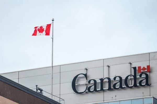 Canada ưu tiên hỗ trợ tối đa cho sinh viên quốc tế sau dịch Covid-19