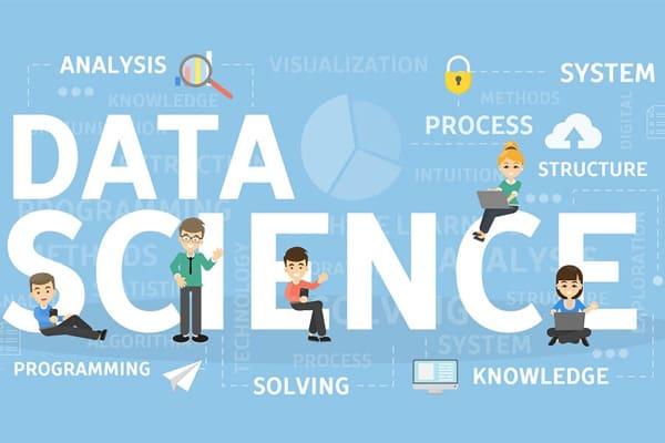 Đại học James Cook Singapore mở thêm ngành Khoa học dữ liệu