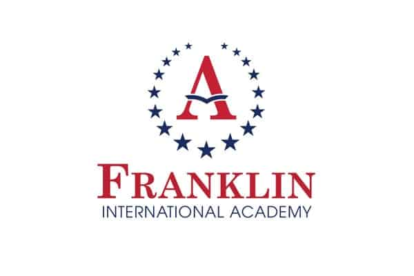 Franklin International Academy (Apax Franklin)