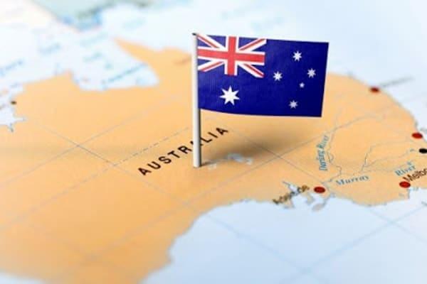 Định cư Úc dành cho du học sinh sau tốt nghiệp