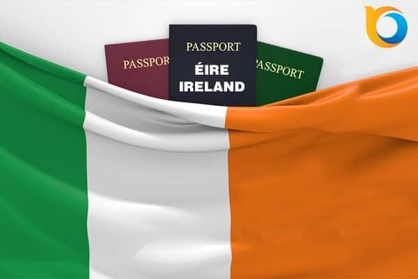 Một số điểm mới trong chính sách thị thực du học của Ireland 2020