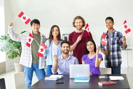 Canada chấp nhận hồ sơ xin Study permit và Work permit chưa hoàn chỉnh
