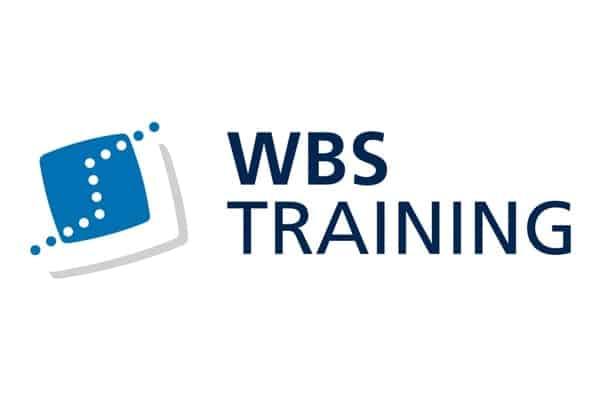 Trường nghề WBS Training, Đức