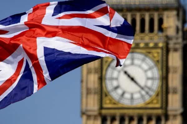 Anh Quốc hỗ trợ tối đa cho sinh viên quốc tế nhập học