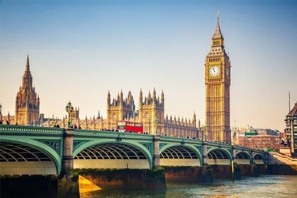 Những thay đổi về chính sách Visa du học Anh Quốc 2020 - 2021