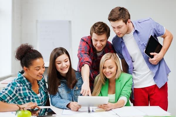 Chính sách Visa mới của Anh chắc chắn là tin vui đối với nhiều du học sinh