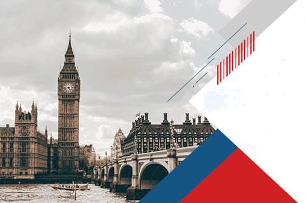 Du học Anh Quốc 2021 chính thức mở cửa chào đón sinh viên quốc tế