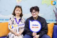 Chúc mừng Visa du học Ba Lan Hoàng Ngọc Hiếu